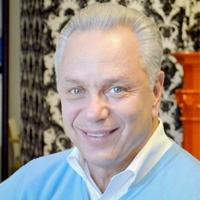 Garry Ruick