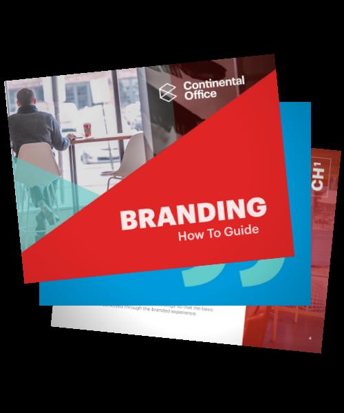 Branding CTA Image 1