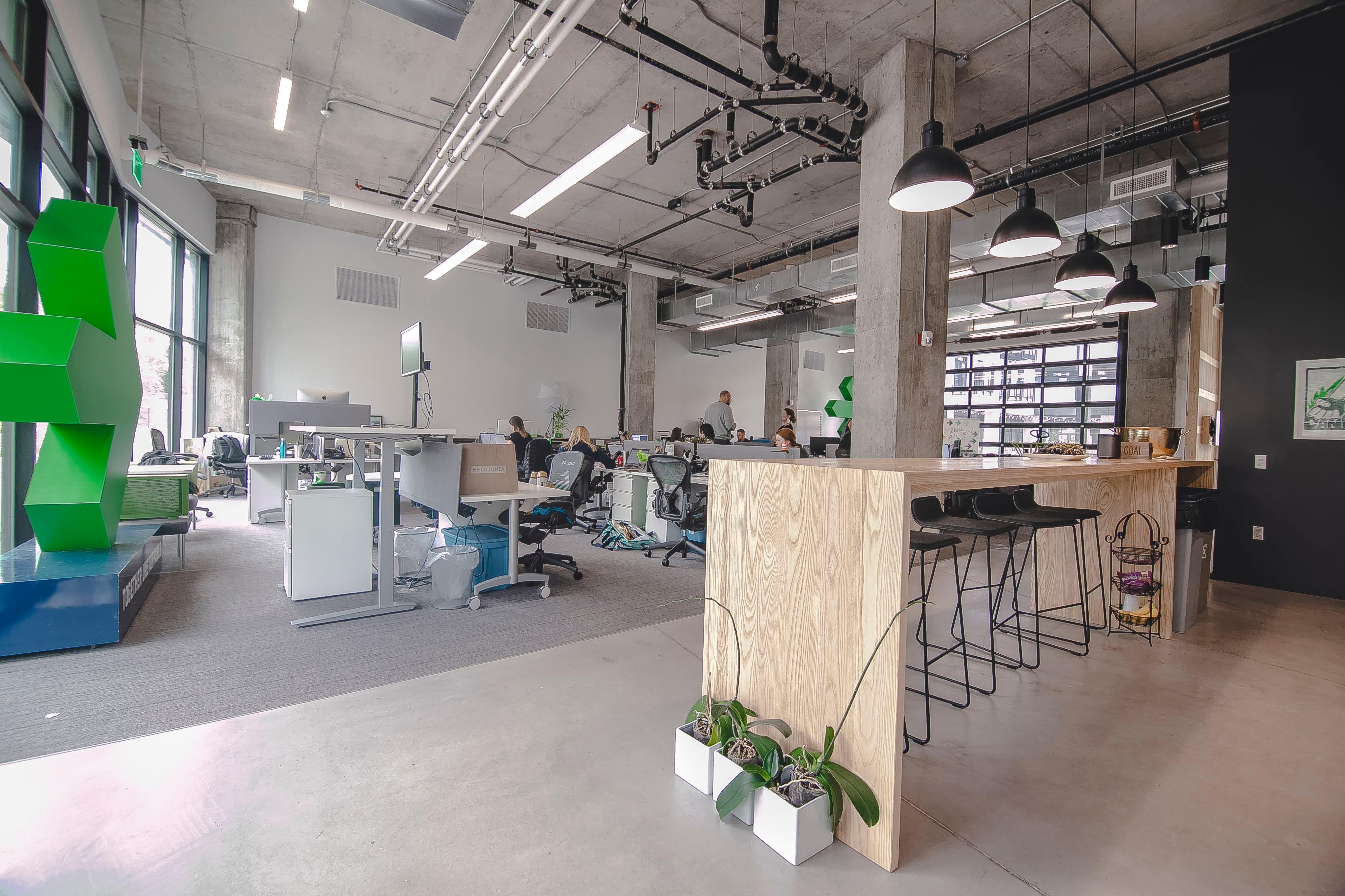 CO_Pelotonia_Offices32
