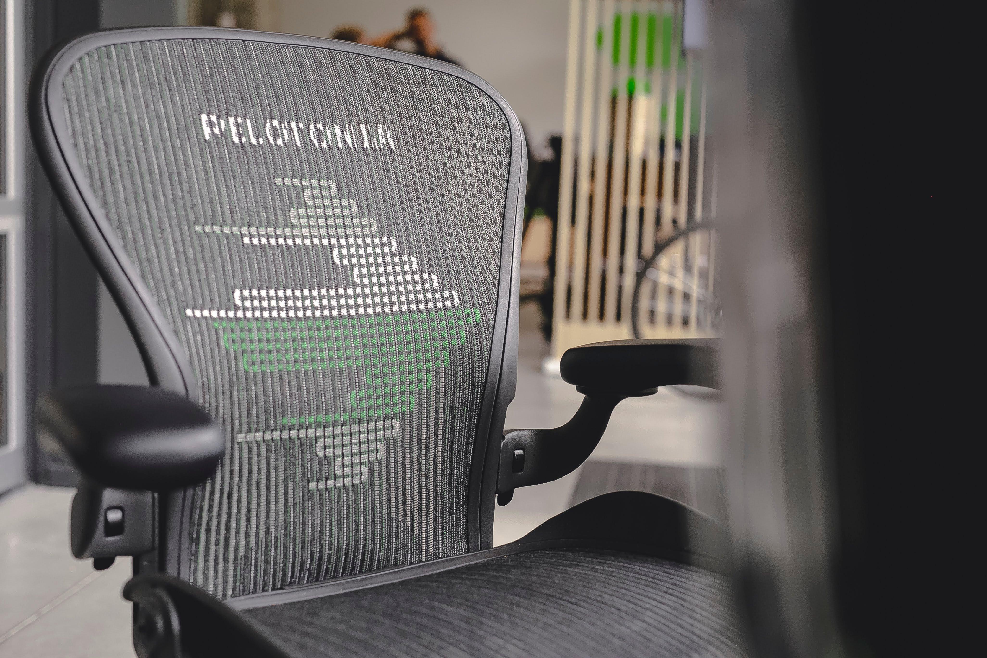 CO_Pelotonia_Offices60-1
