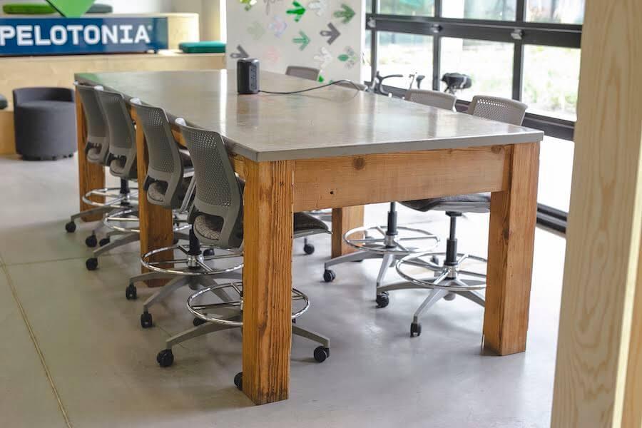 CO_Pelotonia_Offices77