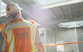 Herman Miller DPR Construction Case Study