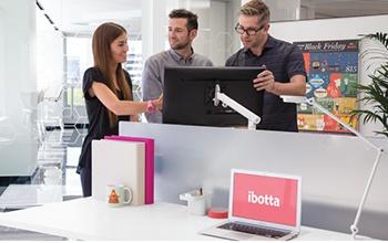 Ibotta Case Study