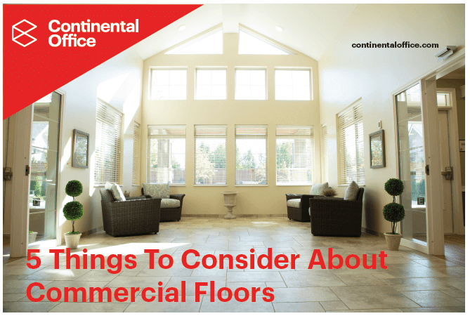Commercial Floors ebook (1)