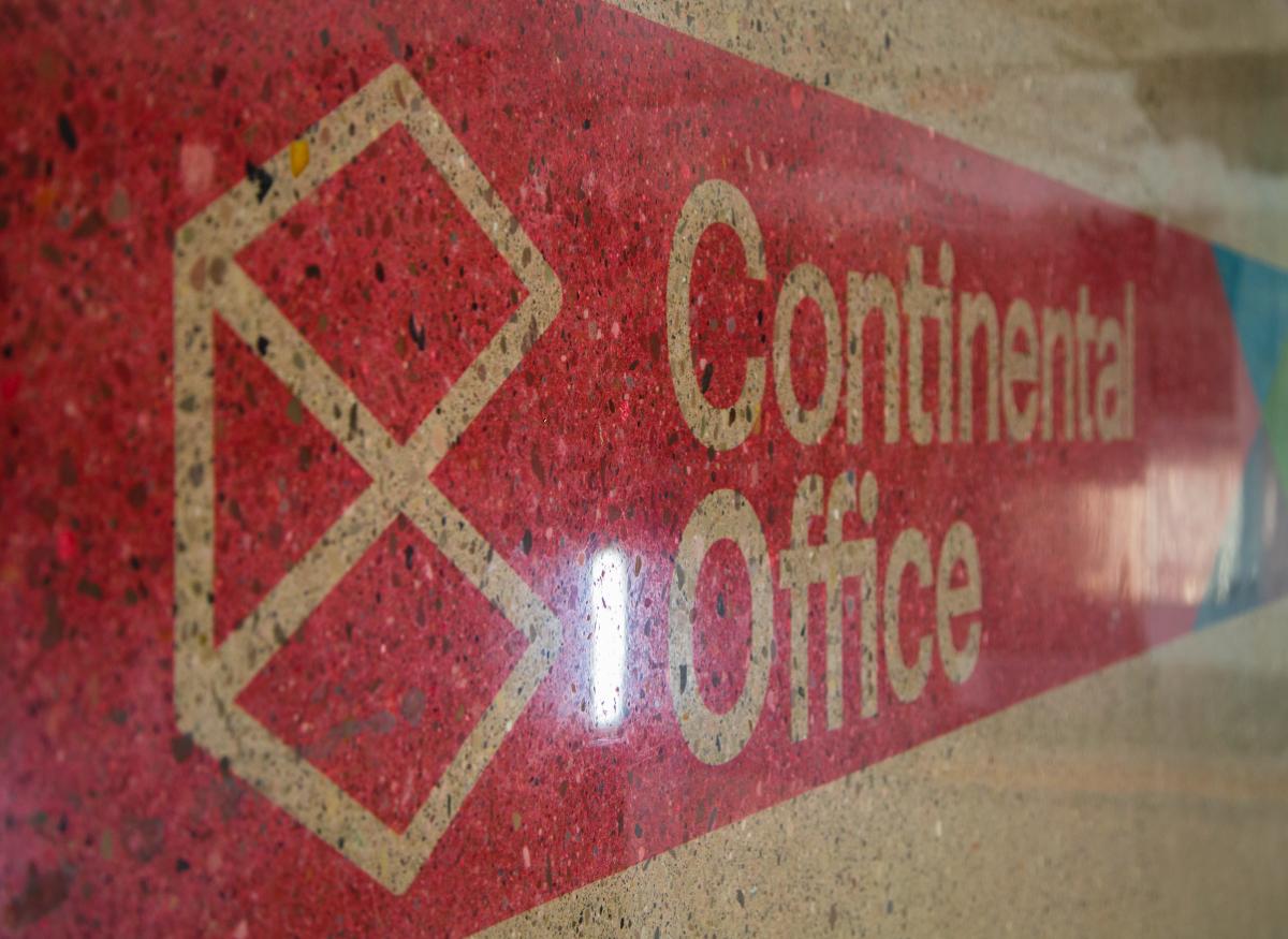 Concrete Logo-1