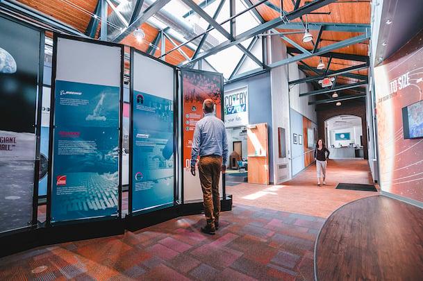 Cont_Office Works_Planetarium8-1