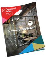 DIRTT eBook cover-transparent-1.png