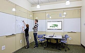 DIRTT Education Brochure