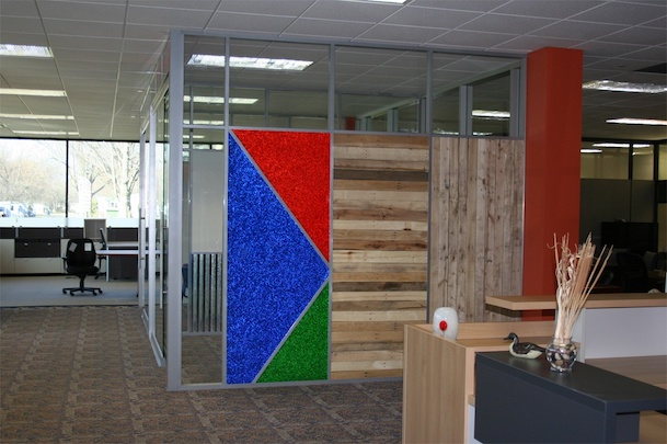 Flex-Series-Interior-Flexible-Movable-Walls-Office