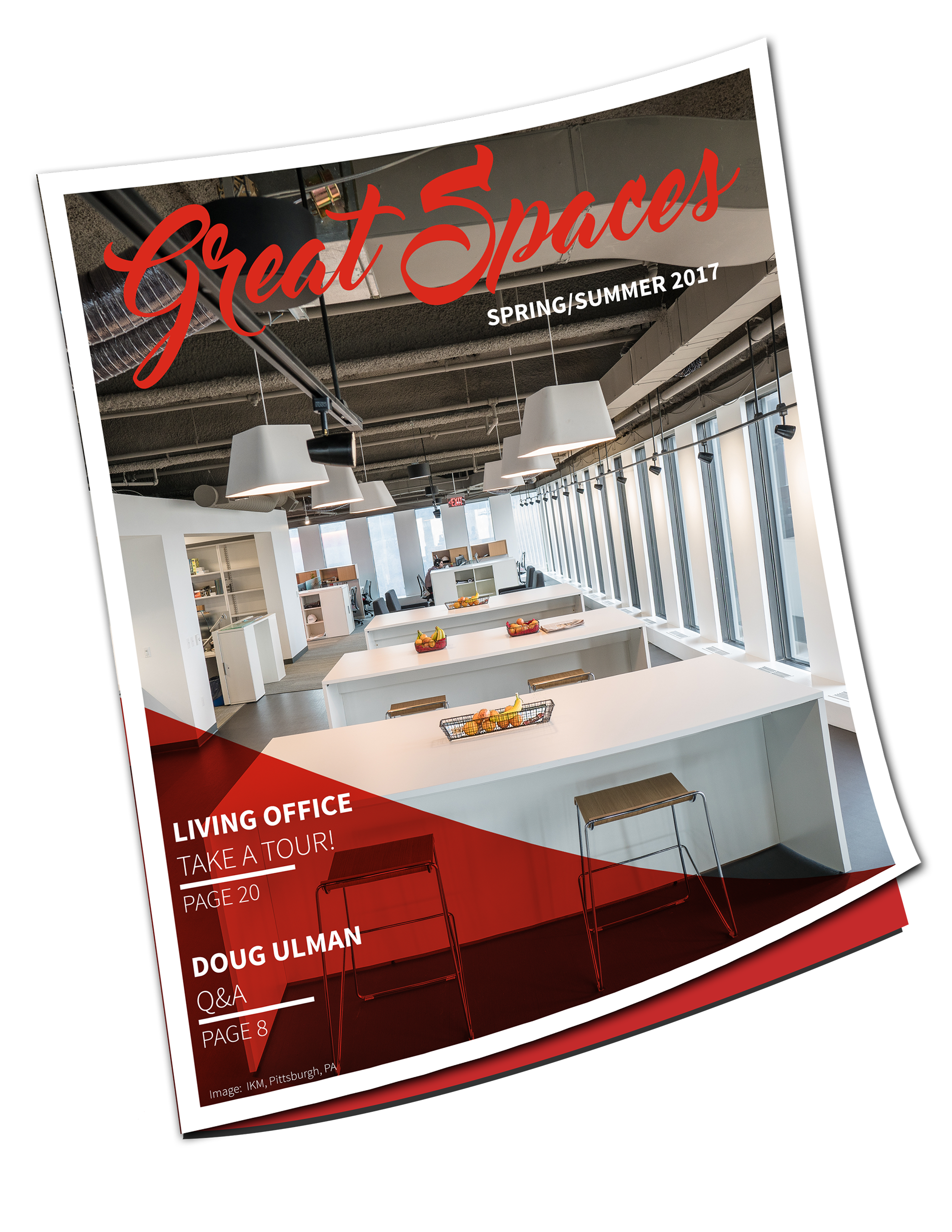 Great Spaces Magazine Cover.png