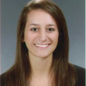 Megan Tighe