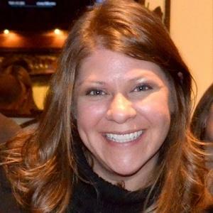 Amber Konkoli