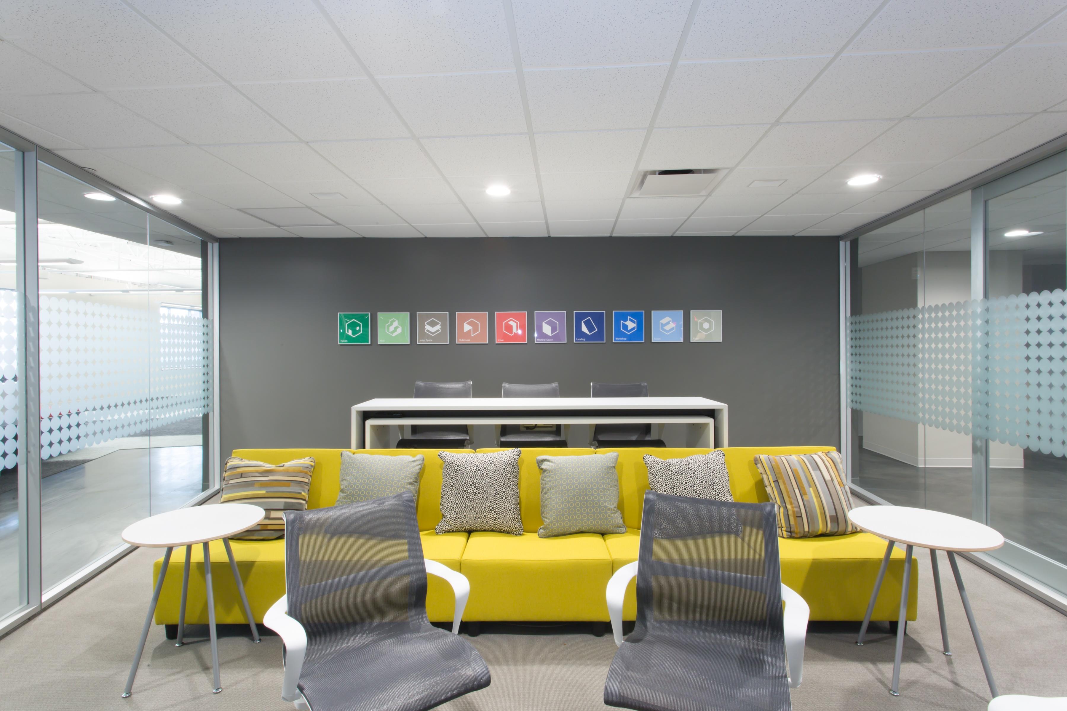 Superior Furniture Columbus Ohio 11 Continental Office