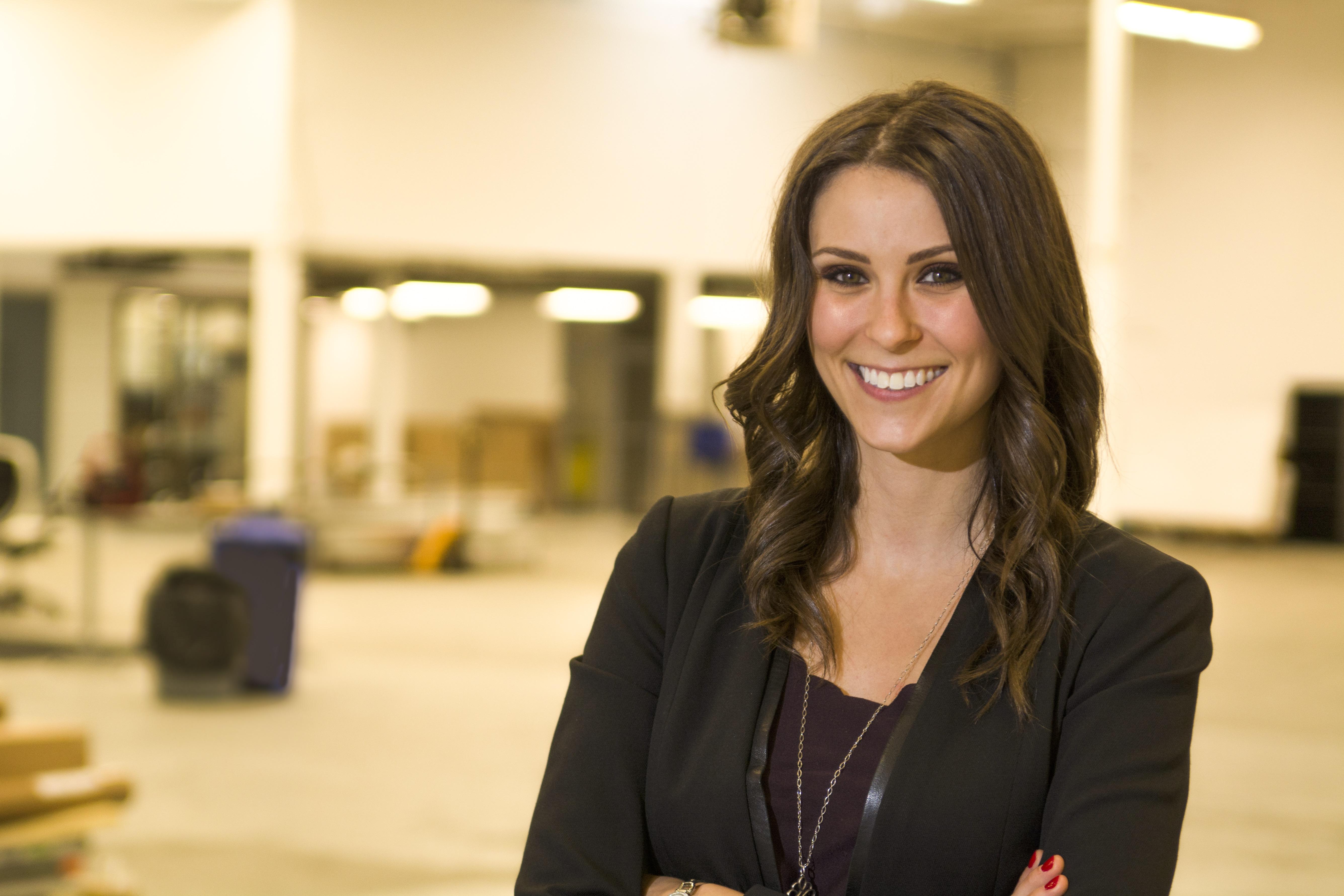Laura Patel