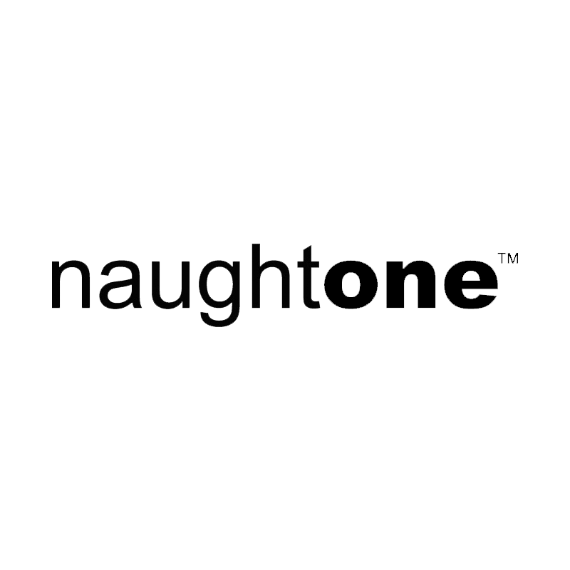 Naughtone-logo-1