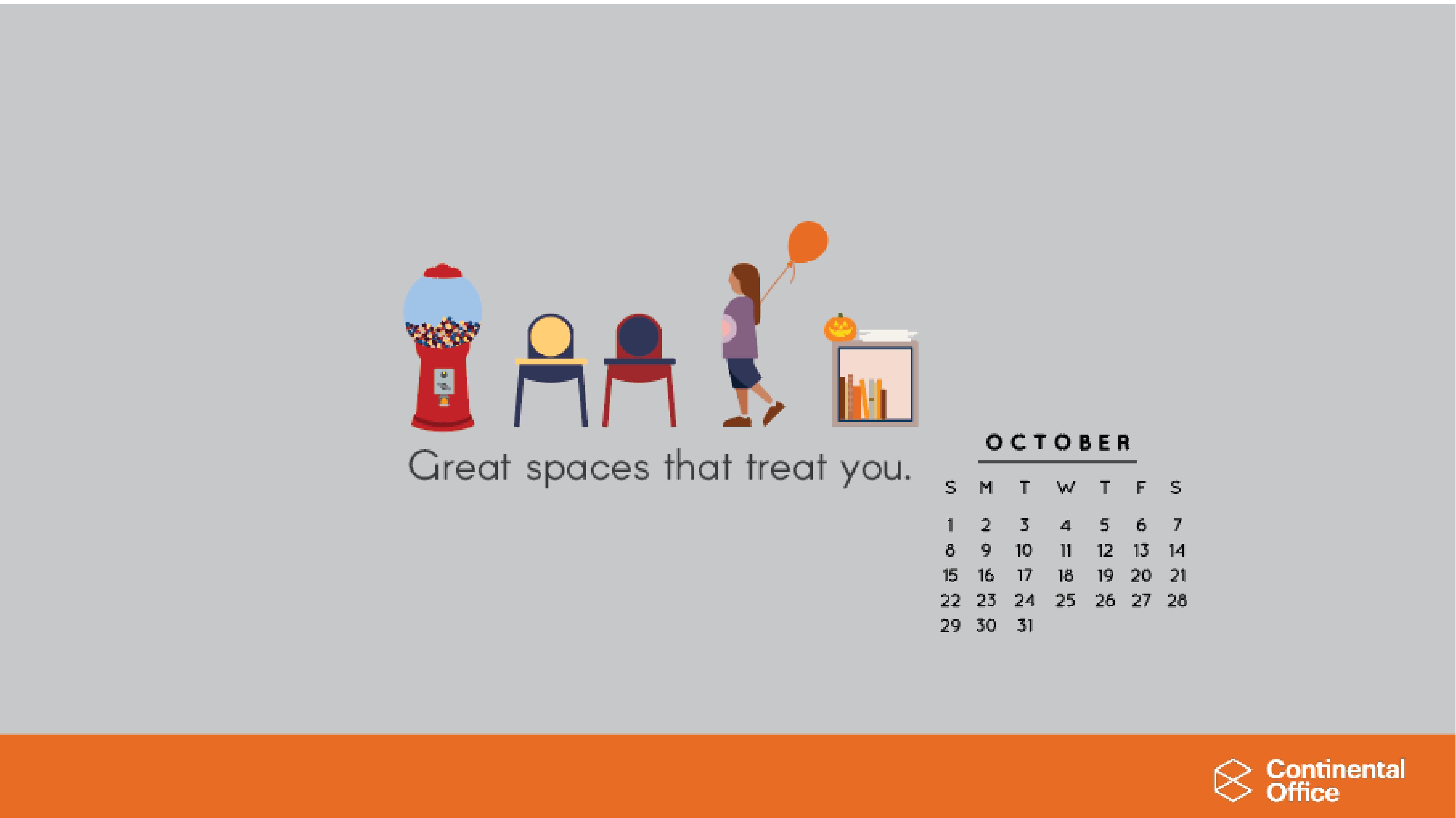 October Wallpaper 2017-1366x768.png