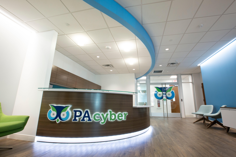 PA Cyber Regional Office-8945