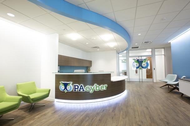PA Cyber Regional Office-8957