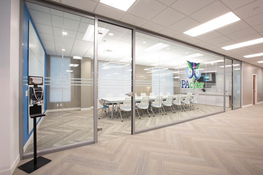 PA Cyber Regional Office-9246