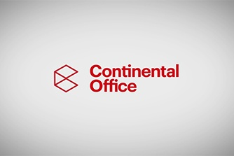 Continental Office Overview Video