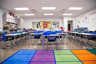 KIPP Columbus Case Study Video