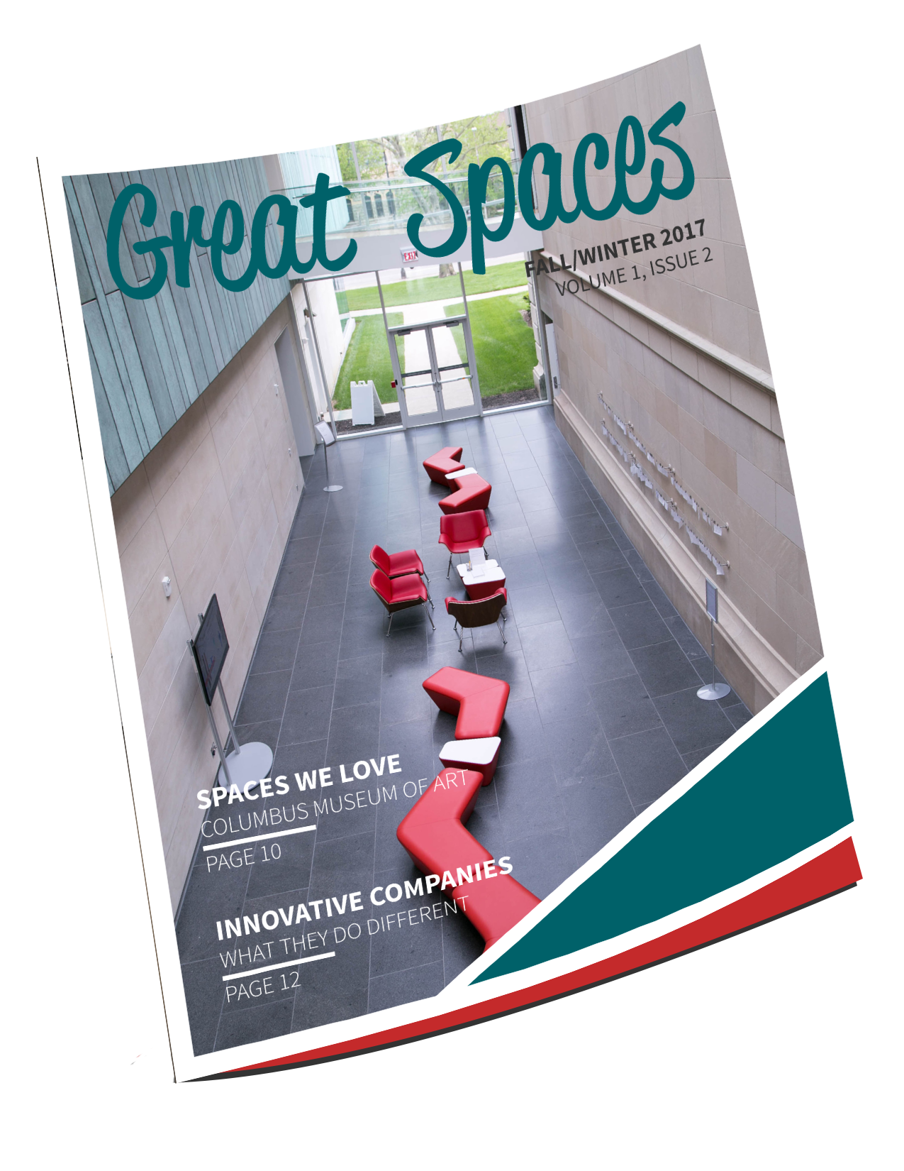 Great_Spaces_Magazine_Fall_Winter_2017_Cover