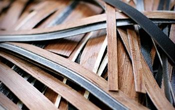 Tandus Centiva Luxury Vinyl Tile Sustainability Facts Brochure