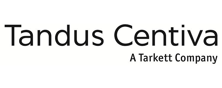 Tandus-Centiva
