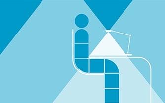 Herman Miller The Case for Task Lighting White Paper