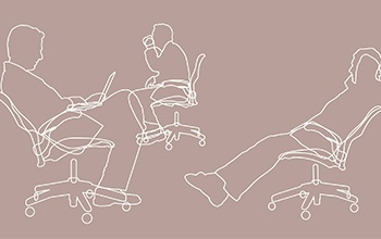 Herman Miller The Kinematics of Sitting White Paper