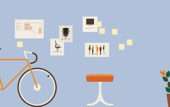 Herman Miller All Together Now White Paper