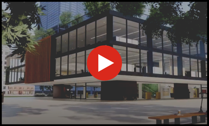 Watch Sulaco Herman Miller Video Continental Office