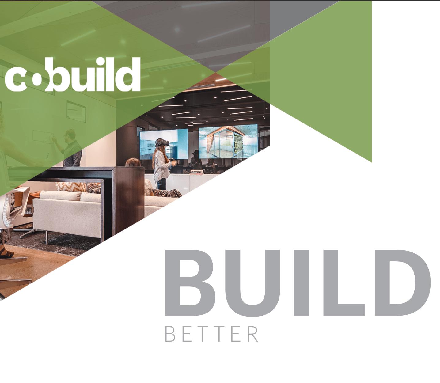 Builditbetter-ebook-coBuild (2)