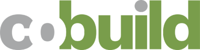 CoBuild_Logo Normal PMS