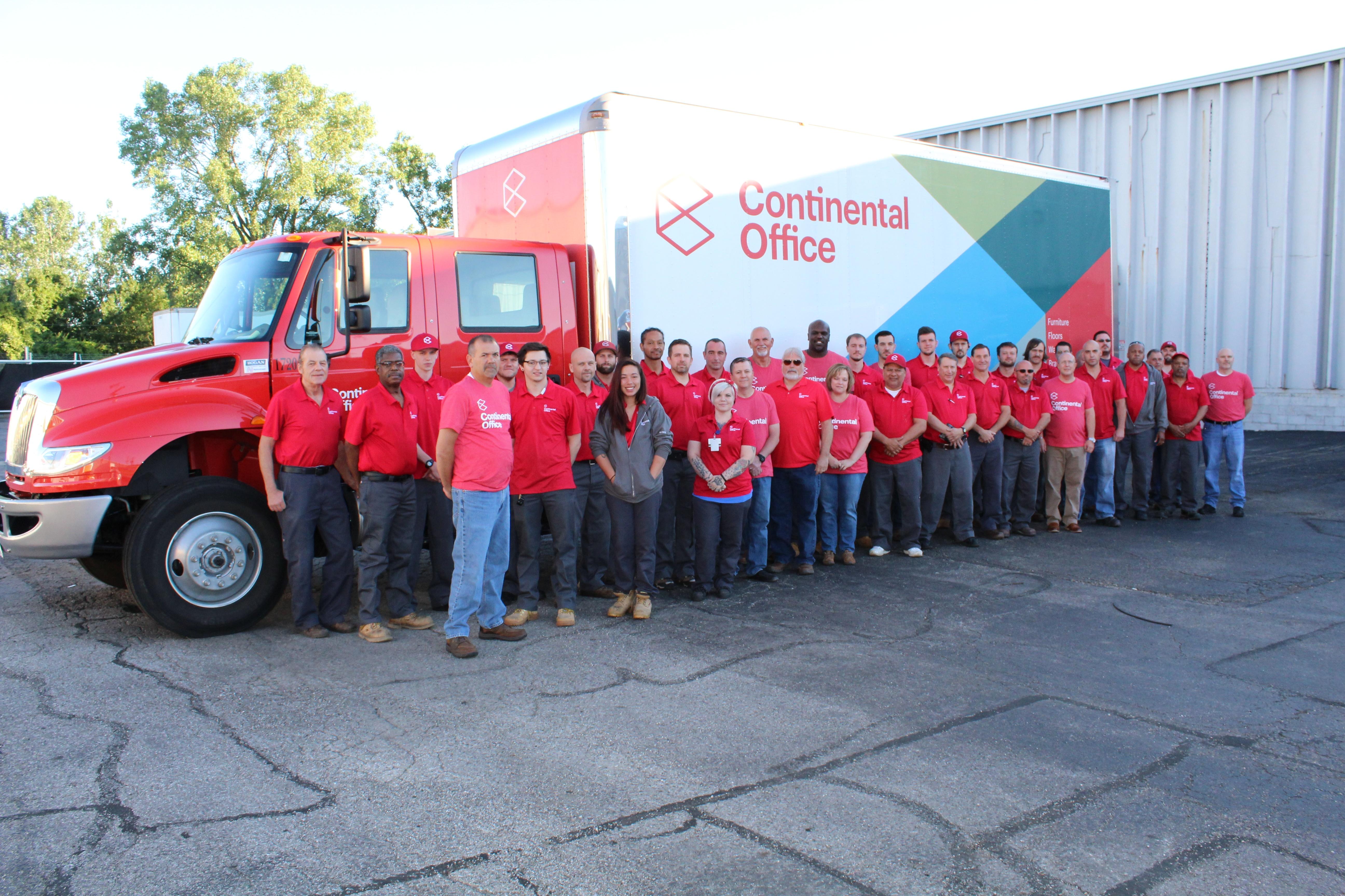 associates with truck.jpg