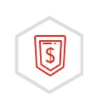 401-match-icon