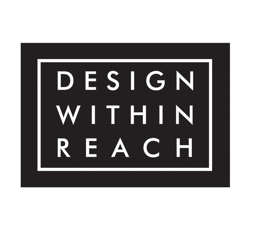 design-within-reach