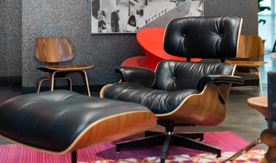 Furniture-Expertise.jpg