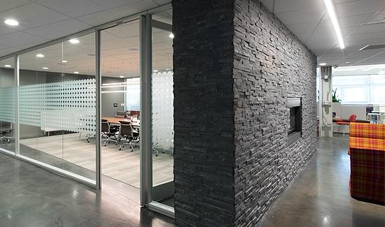 expertise-walls_1.jpg