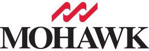 mohawk-logo