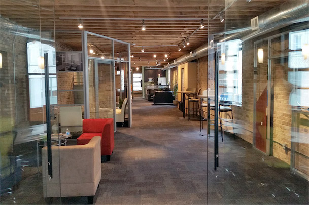 nxtwall-chicago-demountable-wall-systems-showroom