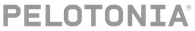 pelotonia-logo