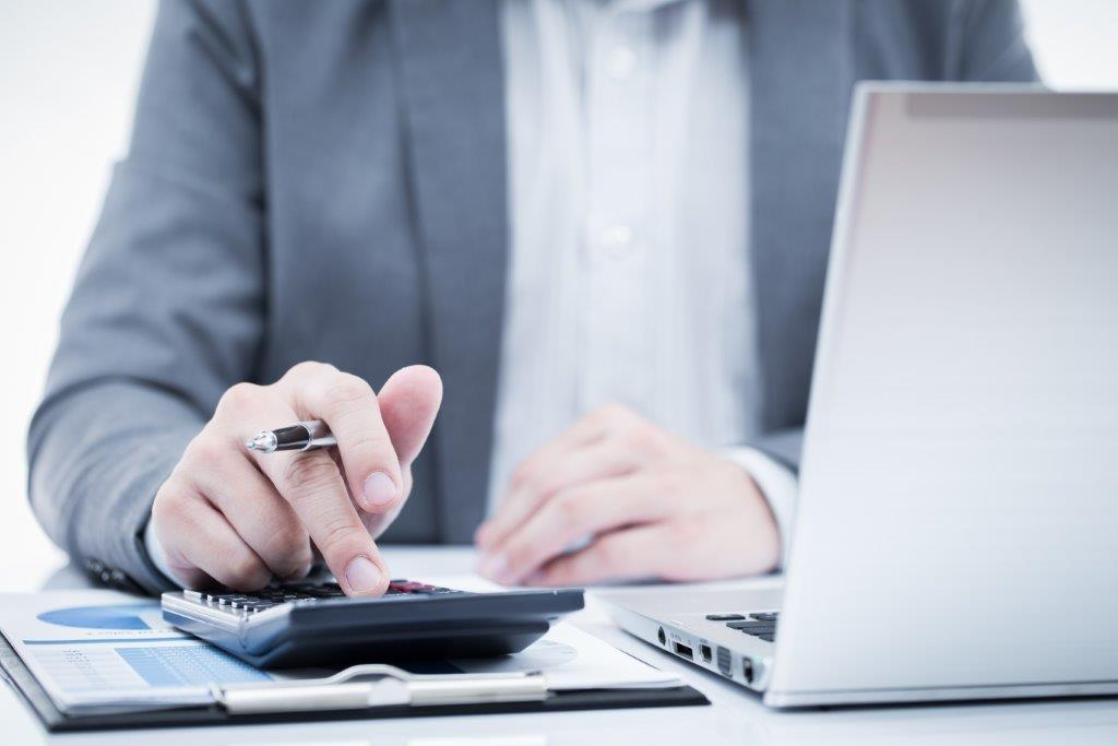 financing-tools-continental-office.jpg