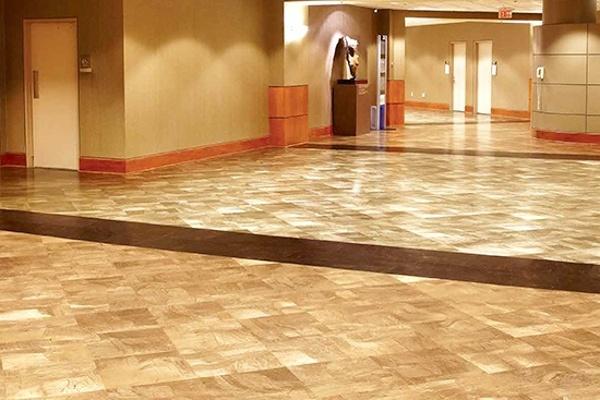 Flooring 14