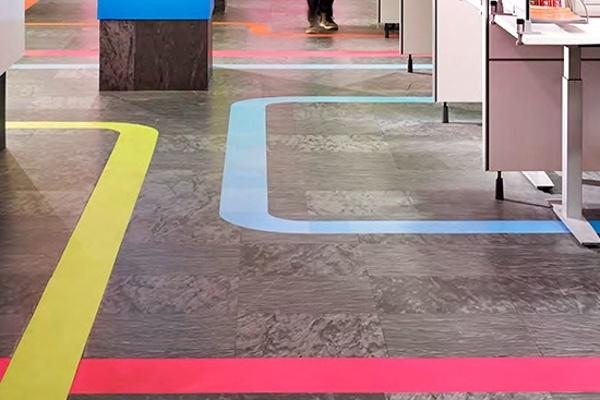 Flooring 16