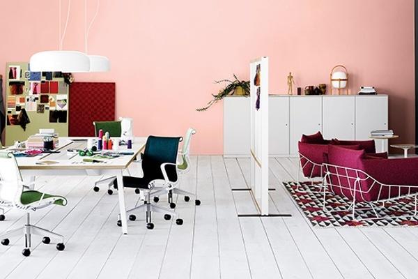 Storage | Continental Office