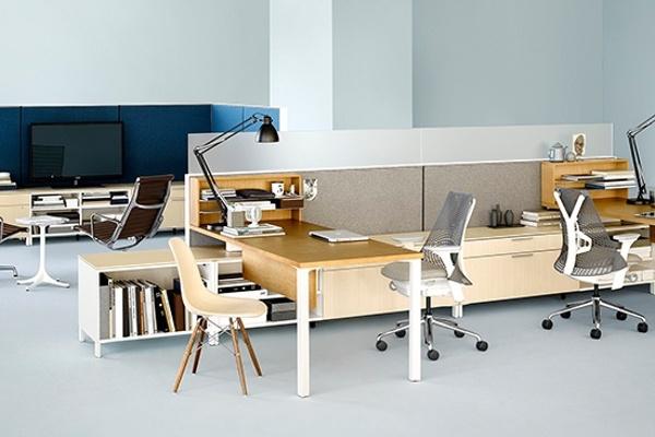 Workspace 4