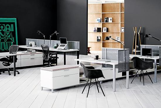 Workspace 7