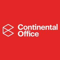 Continental Office