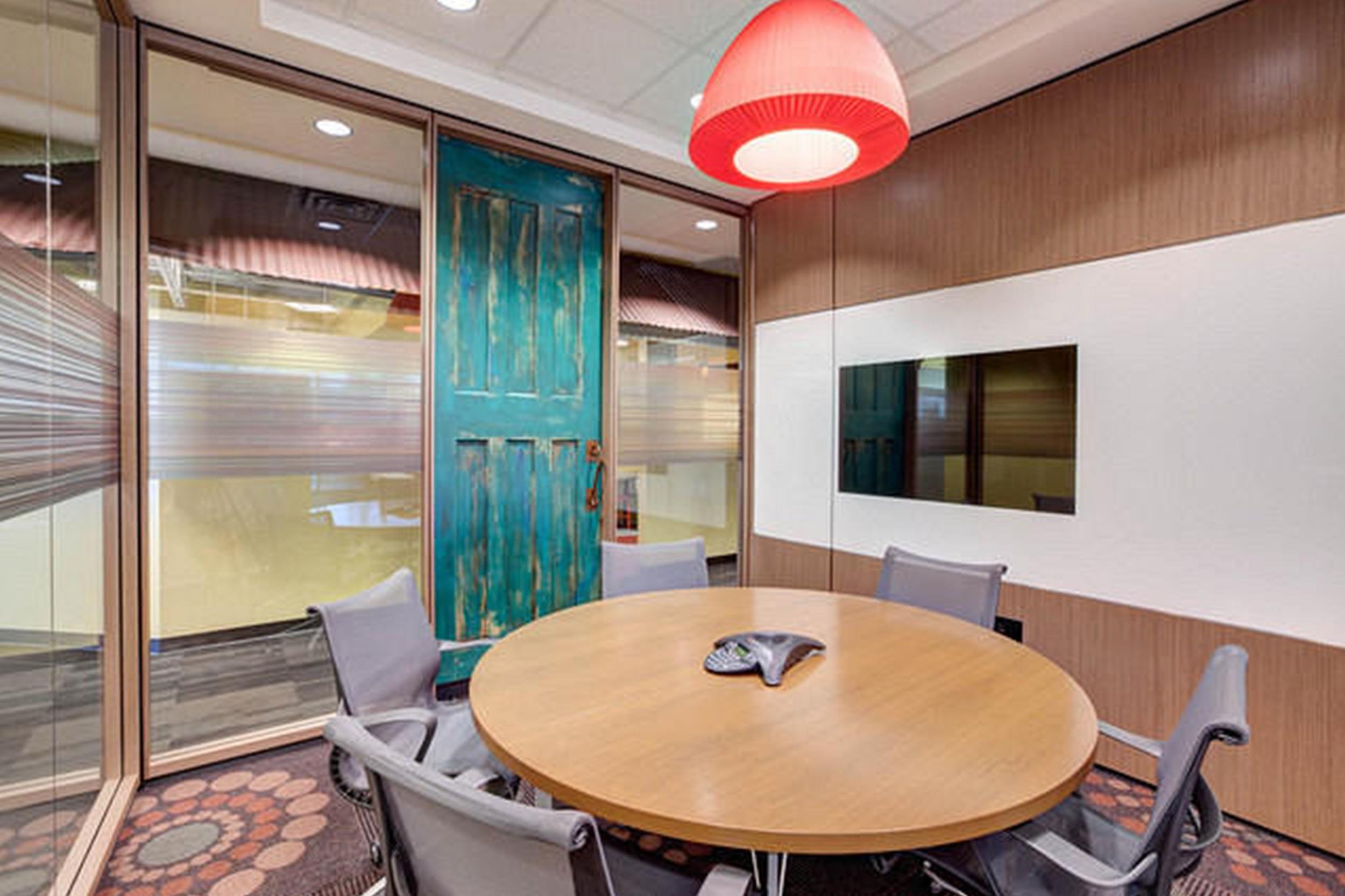 55 Discount Office Furniture Columbus Ohio